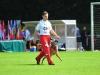 FCI-WM 2011